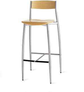 Baba Counter Stool Design Within Reach 15 Things