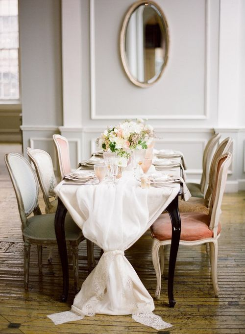 fairy tale-wedding-table-inspiration