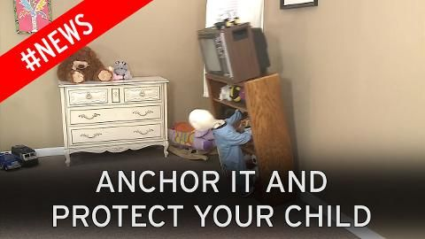 Every parent must watch this hard-hitting video NOW