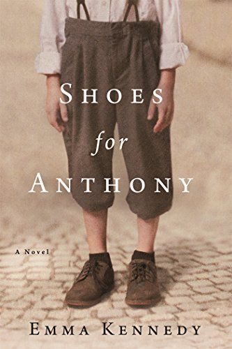 Shoes for Anthony: A Novel by Emma Kennedy https://www.amazon.com/dp/B01HW6Z2NY/ref=cm_sw_r_pi_dp_x_tgy7xb2X9H41P