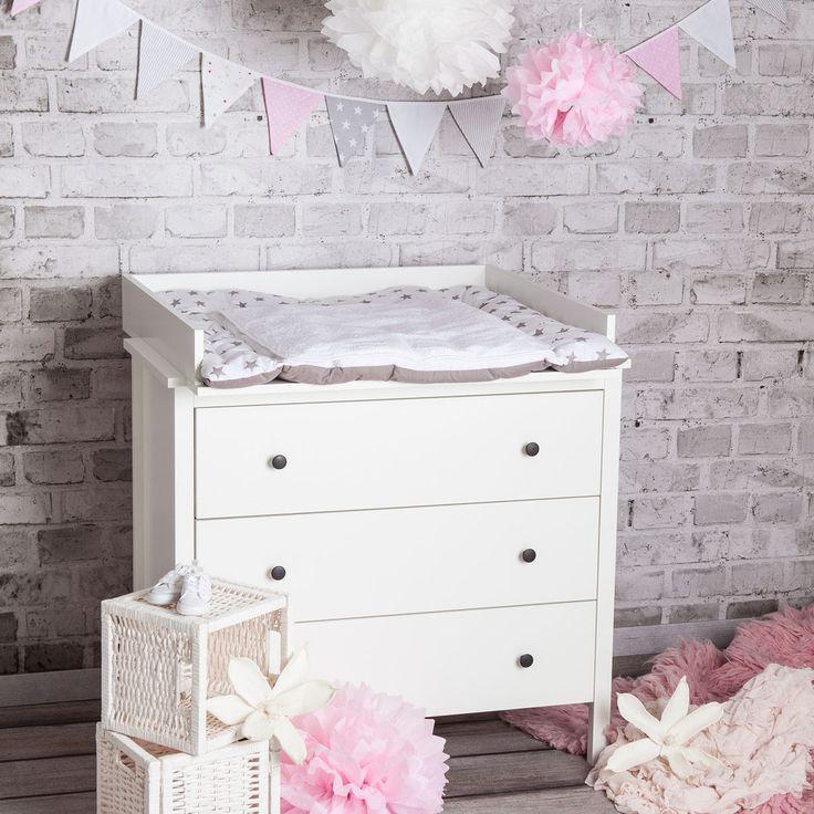 die besten 25 kommoden alternative ideen auf pinterest kommoden bett ablage f r bad. Black Bedroom Furniture Sets. Home Design Ideas