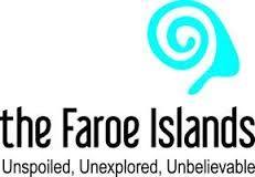 unspoiled faroe islands - Google-søgning