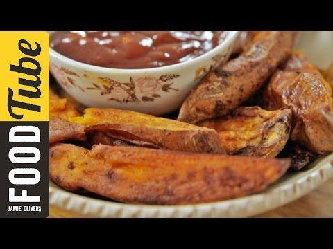 Youtube Emeril Lagasse Food Network Spot