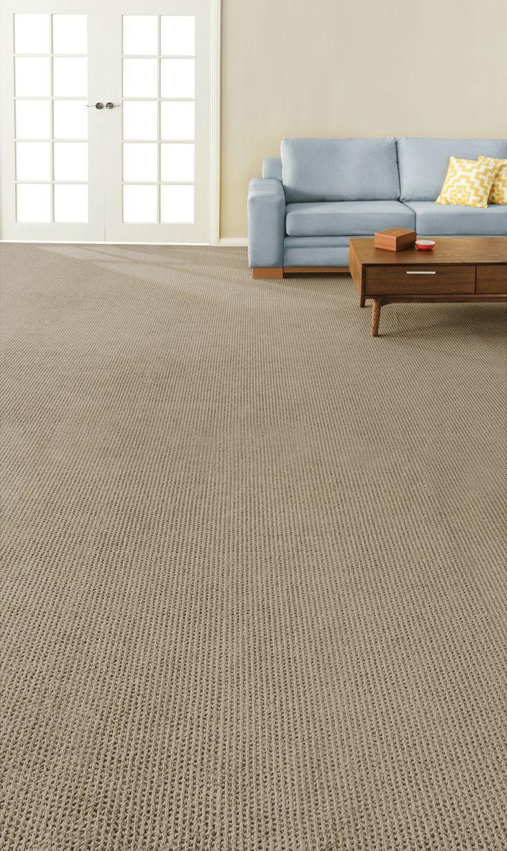 Carpet Flooring Amp Rugs Flooring Galleries Harvey