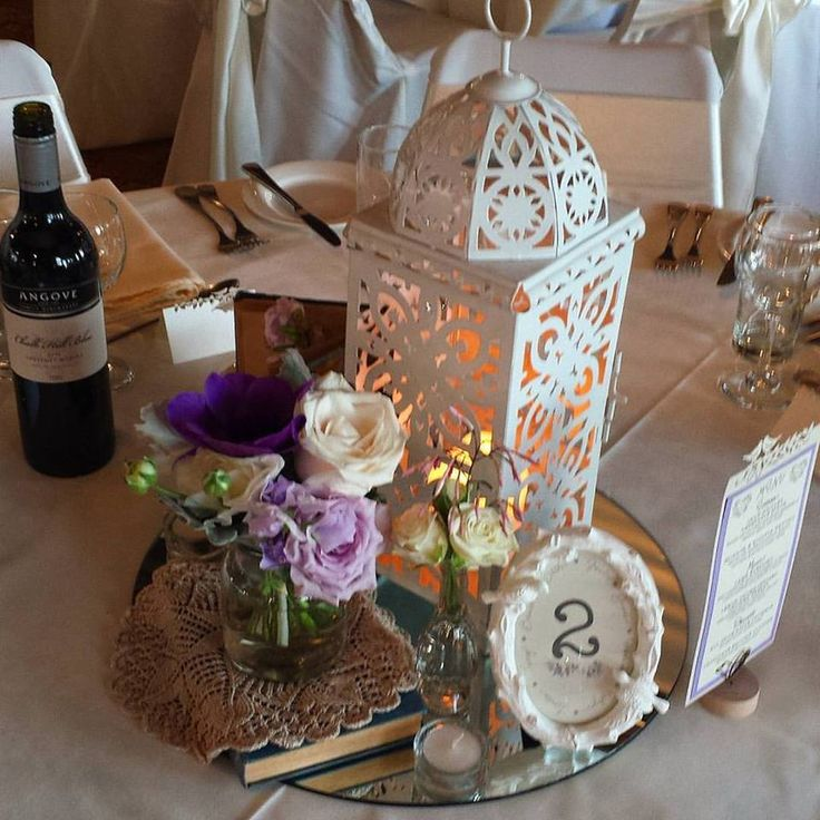 25 Best Ideas About Inexpensive Wedding Centerpieces On: Best 25+ Wedding Centerpieces For Sale Ideas On Pinterest