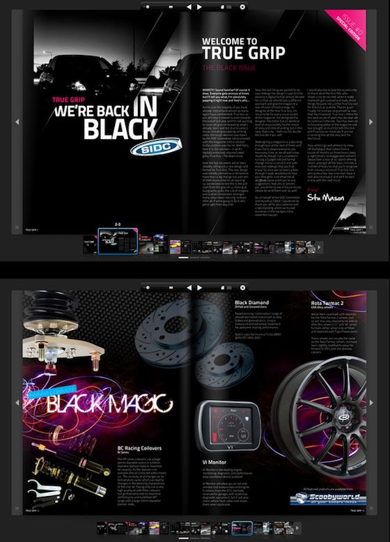 design: Design Inspiration, Magazines Editorial Design, Editorial Spreads, Magazine Editorial Design, Art Design, Graphics Design, Colors Schemes, Design Artdesign, Magazineeditori Design