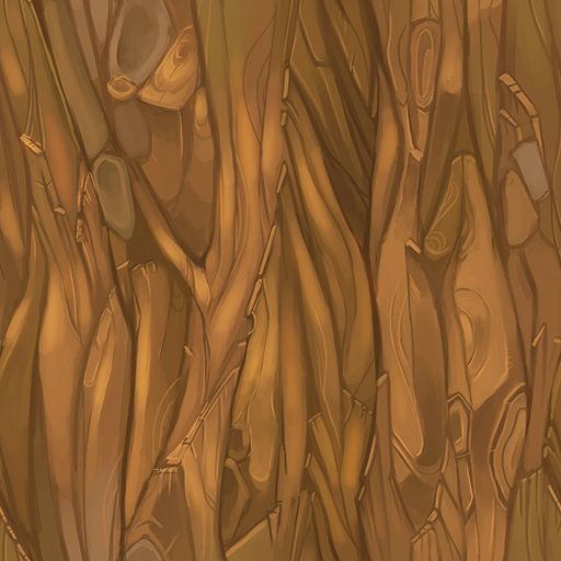 ::LINK:: wood hand-painting with Annie Meneses, GIF of process linked! http://www.polycount.com/forum/showthread.php?p=1826233=1#post1826233