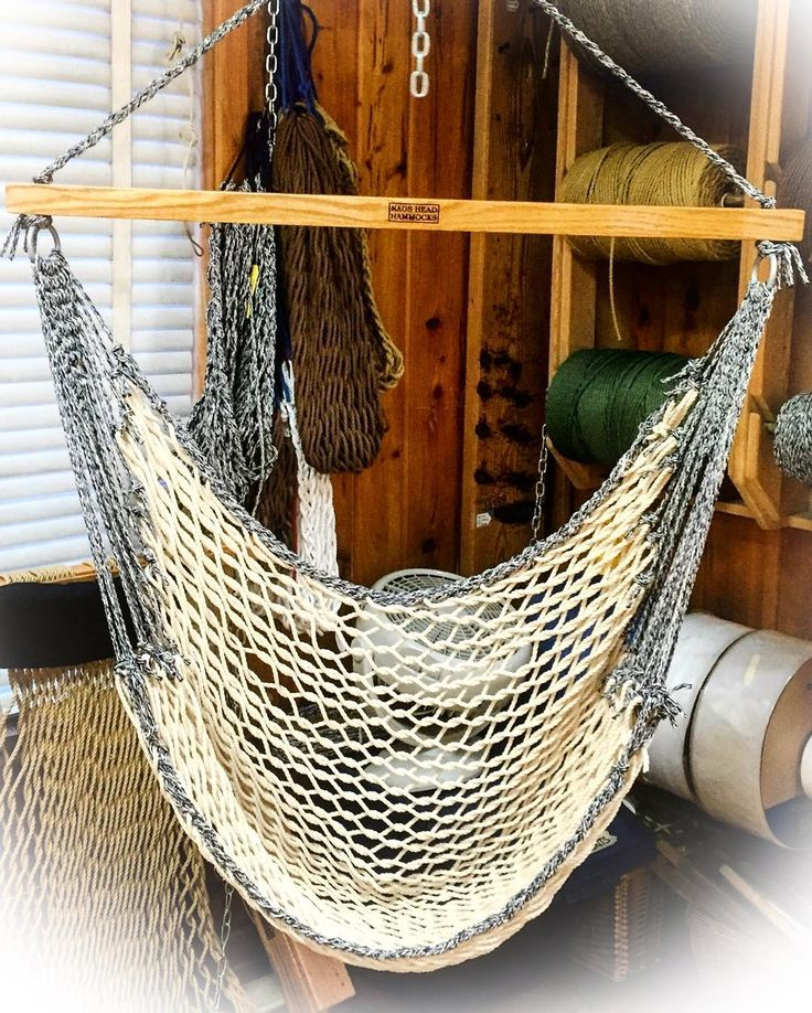 17 Best Images About Crafty Crafty On Pinterest Hammock