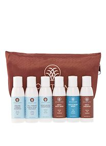 Travel and Gift Sets| Ovation Hair®