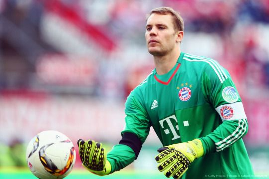 150919 Bundesliga  SV Darmstadt 98 0 : 3 FC Bayern München