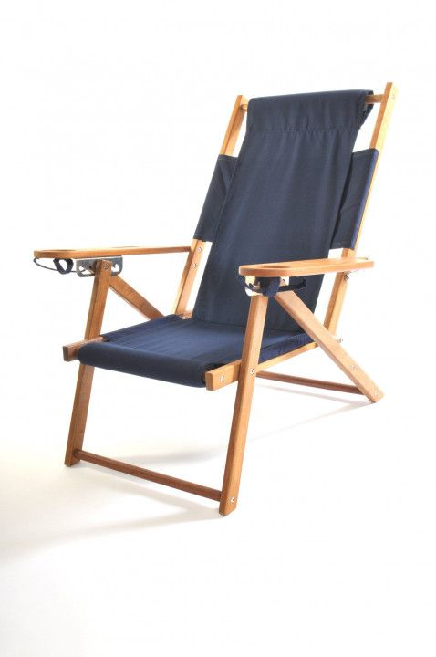 Beach Chair Wooden Arms Best Paint For Furniture Check More At Http
