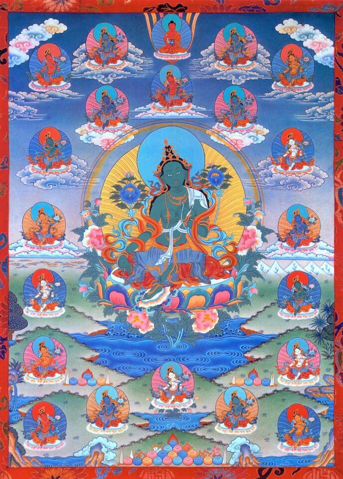 medicine bow buddhist personals Land of medicine buddha provides classes and space for group and personal retreats, on a forested piece of property at the foothills of the santa cruz mountains, just a mile and a half from soquel village, california.