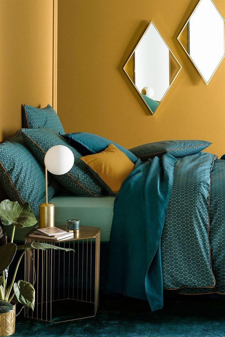 20 lampes boules qui vont vous rendre compl tement. Black Bedroom Furniture Sets. Home Design Ideas