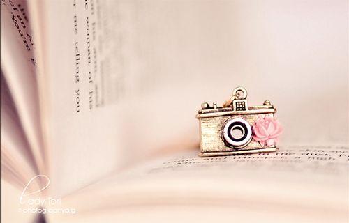 Vintage style photography  Nauhuri.com | Vintage Style Photography ~ Neuesten Design ...