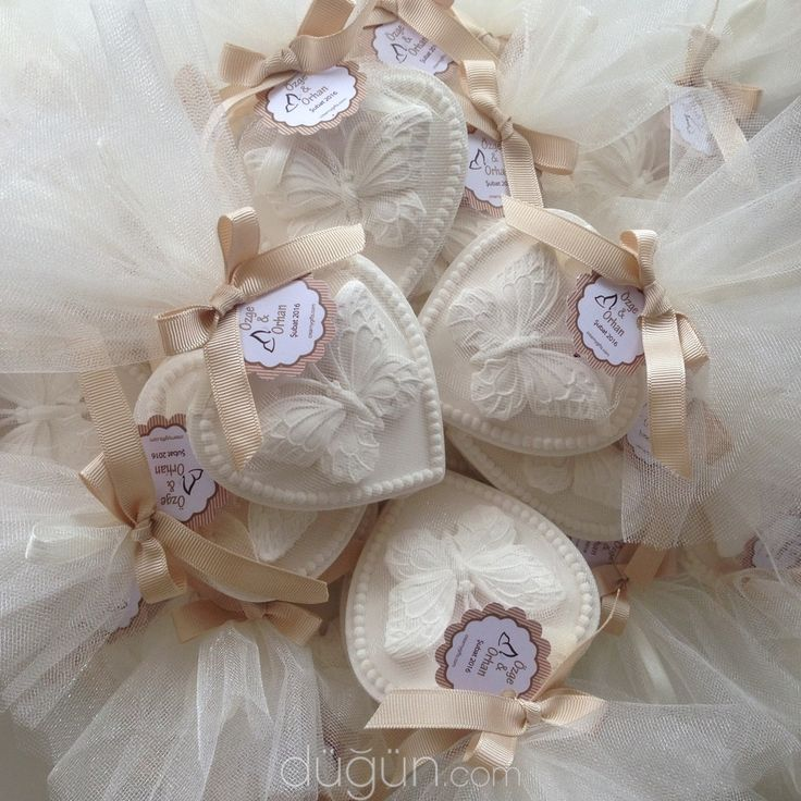 Creamy Gifts - D434633