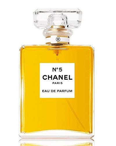 Pin By Best Ads On Perfumes In 2019 Perfume Beauty Hair Beauty
