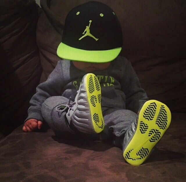nike foams for babies nike clearance outlet