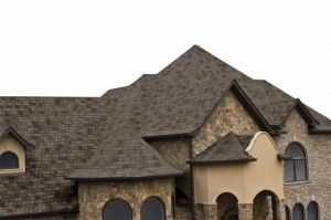 New Roof Virginia Beach Creative Living specializes in storm damage restoration, including; New Roof Virginia Beach , siding, gutters, and painting. In addition to standard asphalt shingles, we install and maintain Stone Coated metal , Tile, Natural Slate and Wood Shake.