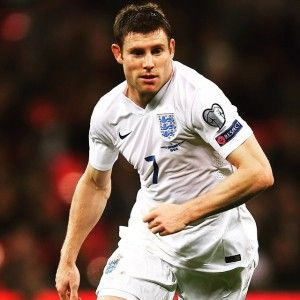 James Milner is due to join Liverpool FC on 1st July. We assess the role he might fill within the squad http://www.soccerbox.com/blog/liverpool-fc-sign-james-milner/ Plus discount coupon for money off LFC kit.