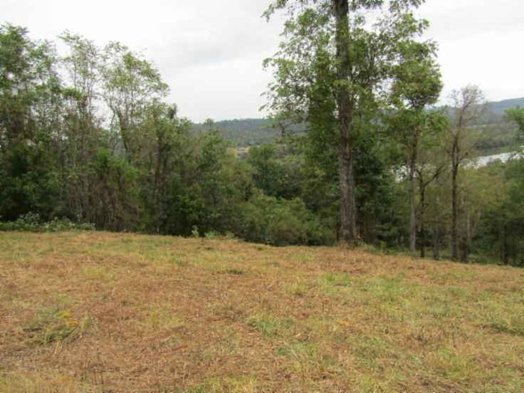 Cumberland valley dr lot 61 gainesboro tn 38562