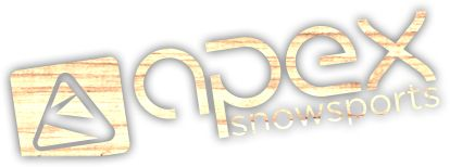 Apex Snowsports - Apex Snowsports is Sainte Foy's only British ski and snowboard school offering bespoke and flexible ski and snowboard lessons for all ages and abilities.