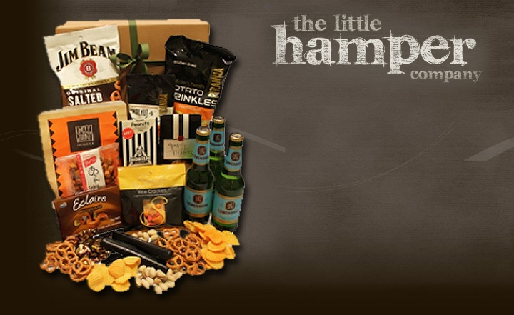 Father's Day Beer Hamper for $59! Click here to get Dad what he really wants http://yhoo.it/O8EGoG