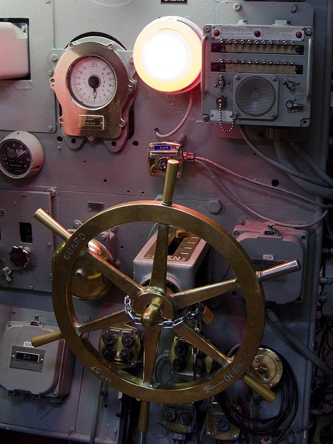 Army Tug Engine Room: 17 Best Images About US NAVY SNIPES On Pinterest