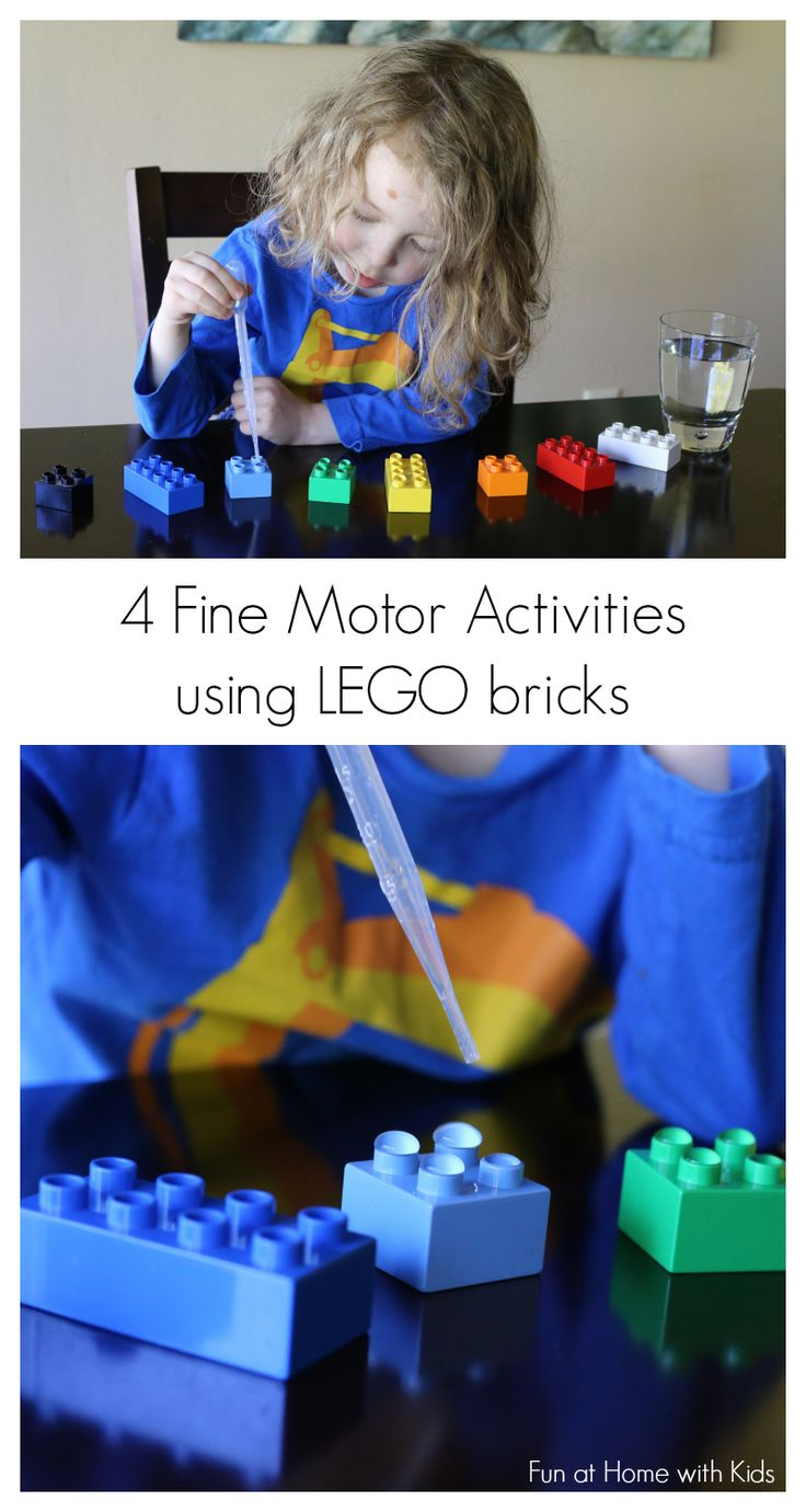 activities for kids at home 17 best images about things to do with my pre k on 31242
