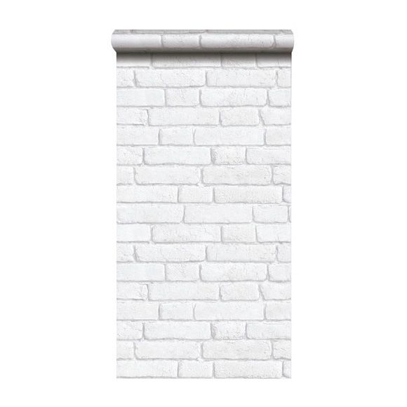 Las 25 mejores ideas sobre papel pintado leroy en pinterest papel pared ikea recibidores for Precio papel pared