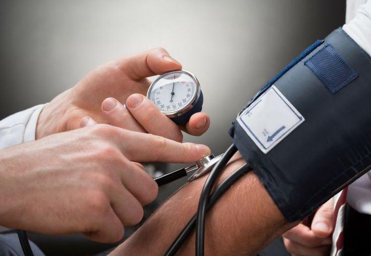 Encontrá en esta nota todas las claves que necesitás conocer para mantener tus niveles de presión dentro del rango saludable.