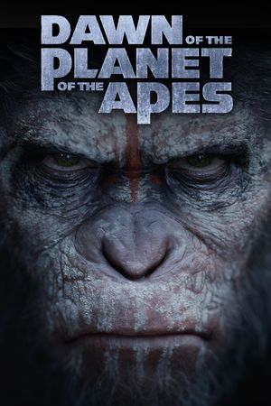 Watch Dawn of the Planet of the Apes (2014) Full Movie | Download  Free Movie | Stream Dawn of the Planet of the Apes Full Movie | Dawn of the Planet of the Apes Full Online Movie HD | Watch Free Full Movies Online HD  | Dawn of the Planet of the Apes Full HD Movie Free Online  | #DawnofthePlanetoftheApes #FullMovie #movie #film Dawn of the Planet of the Apes  Full Movie - Dawn of the Planet of the Apes Full Movie