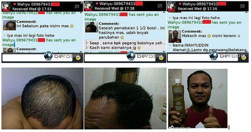 shampoo nisim harga murah 5