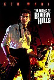 Watch The Taking of Beverly Hills Full Movie Online – Fullmovie247