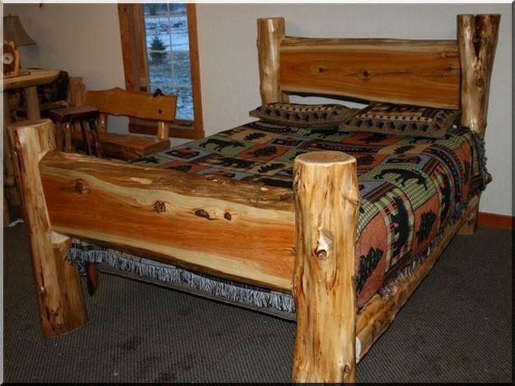 14 - 18 cm átmérőjű akác oszlop - # Loft bútor # antik bútor#ipari stílusú bútor # Akác deszkák # Ágyásszegélyek # Bicikli beállók #Bútorok # Csiszolt akác oszlopok # Díszkutak # Fűrészbakok # Gyalult barkácsáru # Gyalult karók # Gyeprács # Hulladékgyűjtők # Információs tábla # Járólapok # Karámok # Karók # Kérgezett akác oszlopok, cölöpök, rönkök # Kerítések, kerítéselemek, akác # Kerítések, kerítéselemek, akác, rusztikus # Kerítések, kerítéselemek, fenyő # Kerítések, kerítéselemek, fém #…