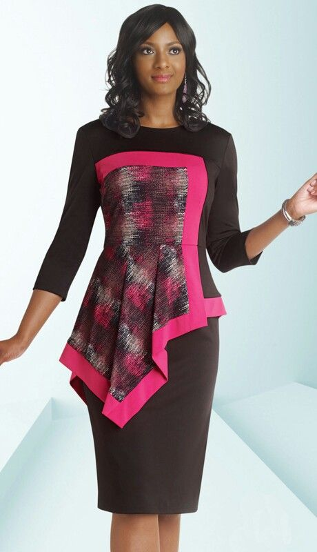 Www.LovelyLoeysFashion.com  Fabulous Designs By Chancelle Holiday Collection