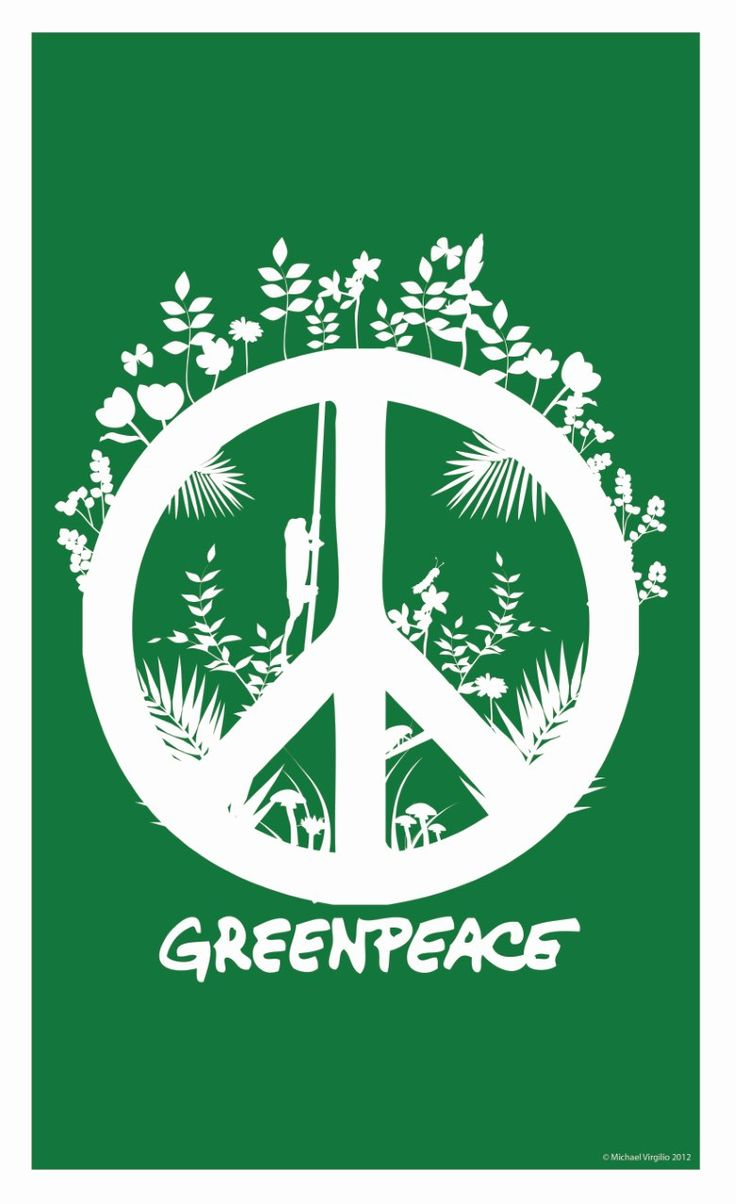 17 Best images about GreenPeace on Pinterest | Advertising ... Greenpeace