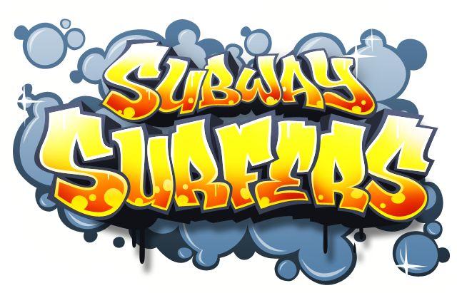 Subway Surfers Hack Tool free