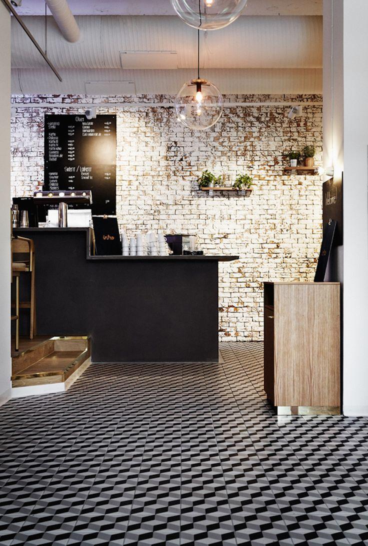947 best Cafe \u0026 Restaurant images on Pinterest | Restaurant ...