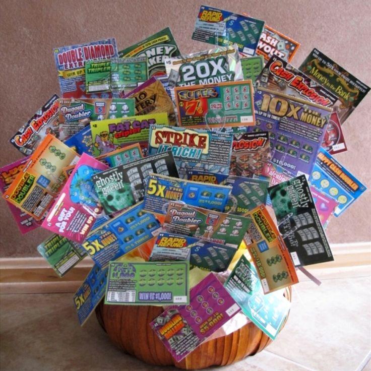 Raffle Basket Ideas - Fundraising ideas for raffles and silent auctions #rafflebasketideas #fundraisingideas #giftbaskets #giftbasketideas #diycrafts