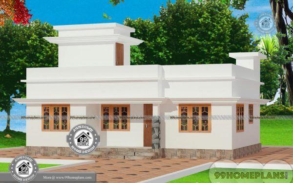 3040 House Plans Single Story Small Stylish Low Budget