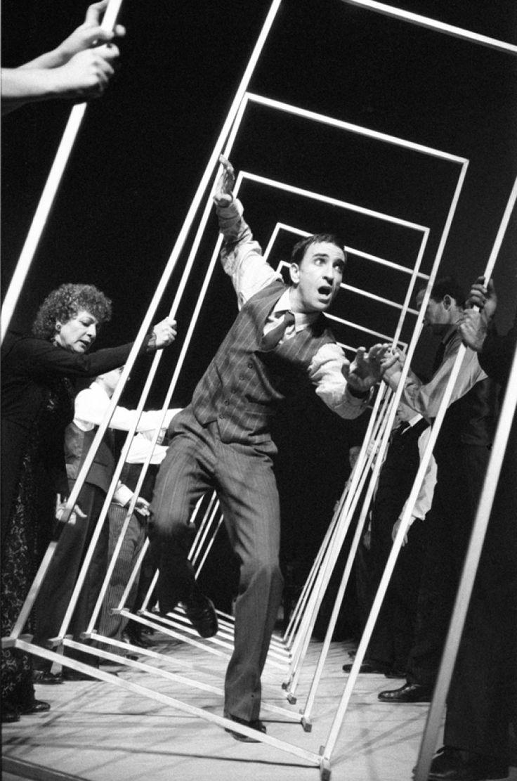 steven berkoff physical theatre - Szukaj w Google