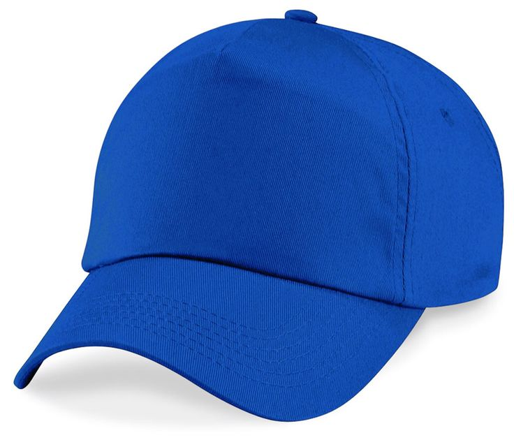 Hats now are used as style an looks. It isnt like before where its used as a rank.