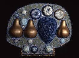 birger kaipiainen ceramics - Google Search