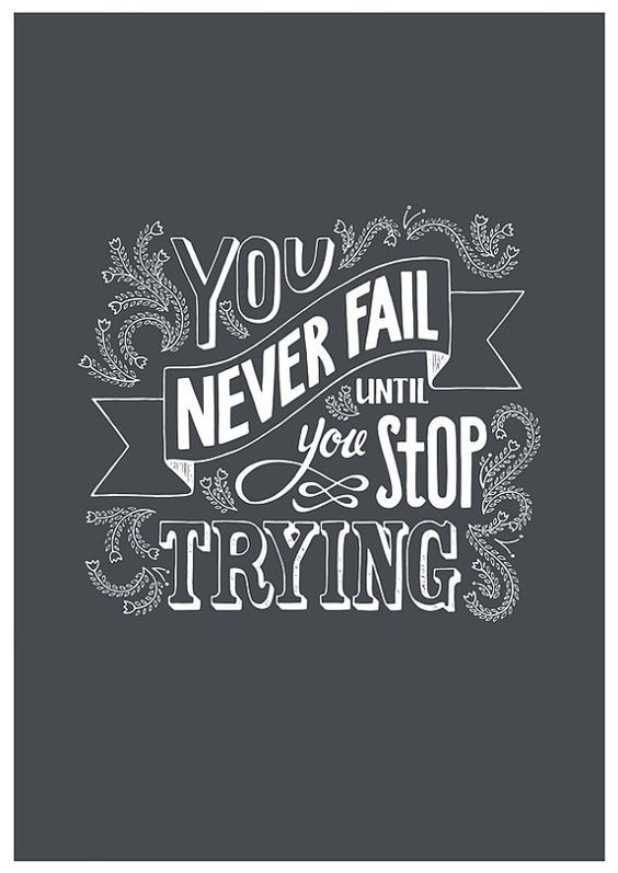 176 best inspirational quotes images on pinterest
