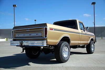 17 best images about my future truck on pinterest vinyls cars and twin. Black Bedroom Furniture Sets. Home Design Ideas