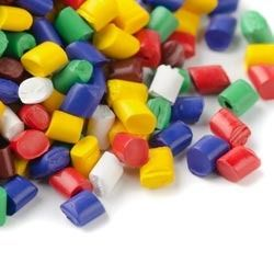 The Importance of Thermoplastic Materials To Plastic Product Manufacturing