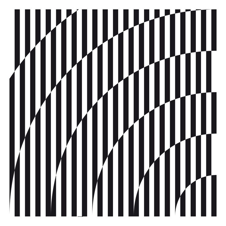Line Optical Designory : Best ideas about op art on pinterest optical