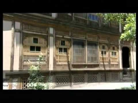 Afghanistan - My Kabul 1 of 3 - BBC Culture Documentary, recorded 20.02.2011 In this BBC documentary, journalist and native Afghani Tahir Qadiry revisits his...