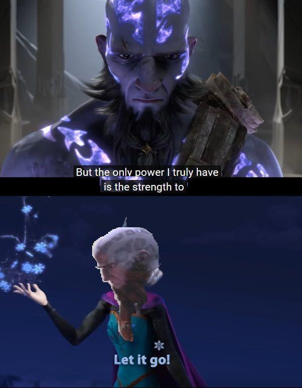This Ryze Short League Of Legends Memes League Of Legends Best Funny Pictures