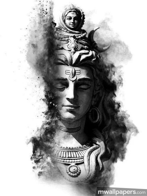 Lord Shiva Best Hd Photos 1080p 16382 Lordshiva Hindu God